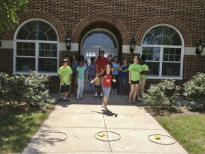 Delaware-4h-up-for-the-challenge
