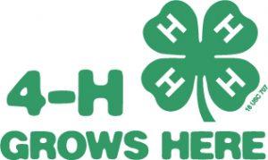 4H_Grows_Logo_RGB